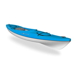 Delta Kayaks Delta 12 AR Recreational Kayak - 2021