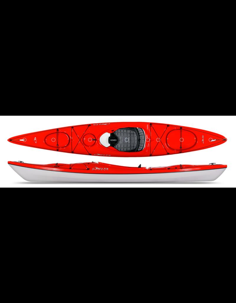 Delta Kayaks Delta 12.10 Recreational Kayak - 2021