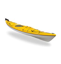 Delta Kayaks Delta 14 w/ Rudder - 2021 Pre-Order