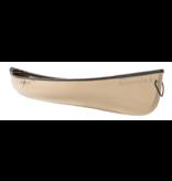 Esquif Adirondack T-Formex Solo Canoe - 2021
