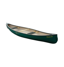 Esquif Huron 15 T-Formex Tandem Canoe - 2021