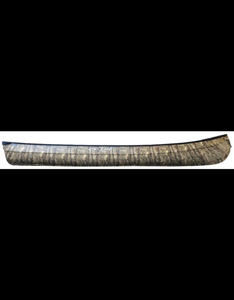 Esquif Mallard XL T-Formex Tandem Canoe - 2021