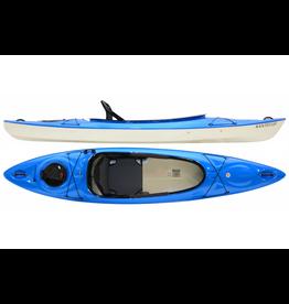 Hurricane Kayaks Santee 110 Sport - 2021 Pre-Order