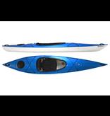 Hurricane Kayaks Santee 126 Lightweight Recreational Kayak - 2021