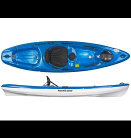 Hurricane Kayaks Skimmer 106 - 2021 Pre-Order