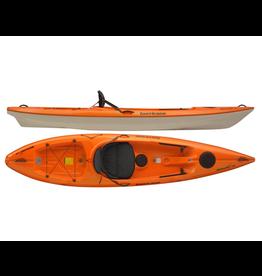 Hurricane Kayaks Skimmer 116 - 2021 Pre-Order