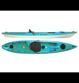 Hurricane Kayaks Skimmer 128 Lightweight Sit on Top Kayak - 2021