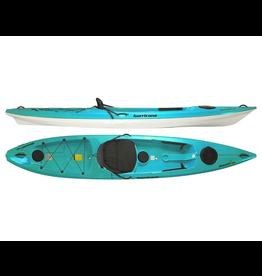 Hurricane Kayaks Skimmer 128 - 2021 Pre-Order