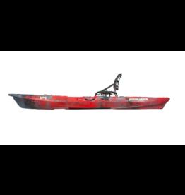 Jackson Kayak Bite Angler Sit on Top Fishing Kayak - 2021
