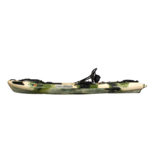 Jackson Kayak Coosa HD Sit on Top Fishing Kayak - 2021