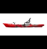 Jackson Kayak Yupik Sit on Top Fishing Kayak - 2021