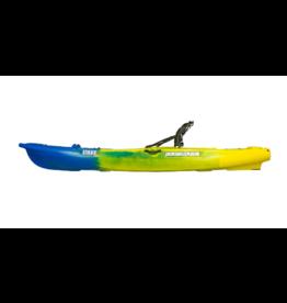 Jackson Kayak Staxx Sit on Top Kayak - 2021
