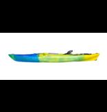 Jackson Kayak Tupelo 12.0 Recreational Kayak - 2021