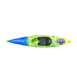 Jackson Kayak Tupelo 12.5 Recreational Kayak - 2021