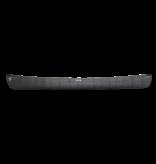 Northstar Canoes B16 IXP Aluminum Trim - Clear - 2021