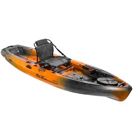 Old Town Kayak Sportsman 106 Sit on Top Fishing Kayak - 2021