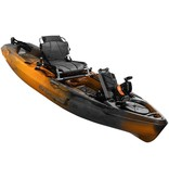 Old Town Kayak Sportsman 106 PDL Sit on Top Pedal Kayak - 2021