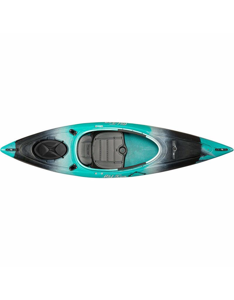 Old Town Kayak Heron 9 XT Recreational Kayak - 2021