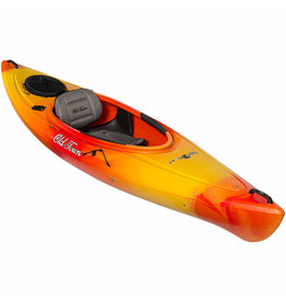 Old Town Kayak Heron 9 XT Recreational Kayak - 2021