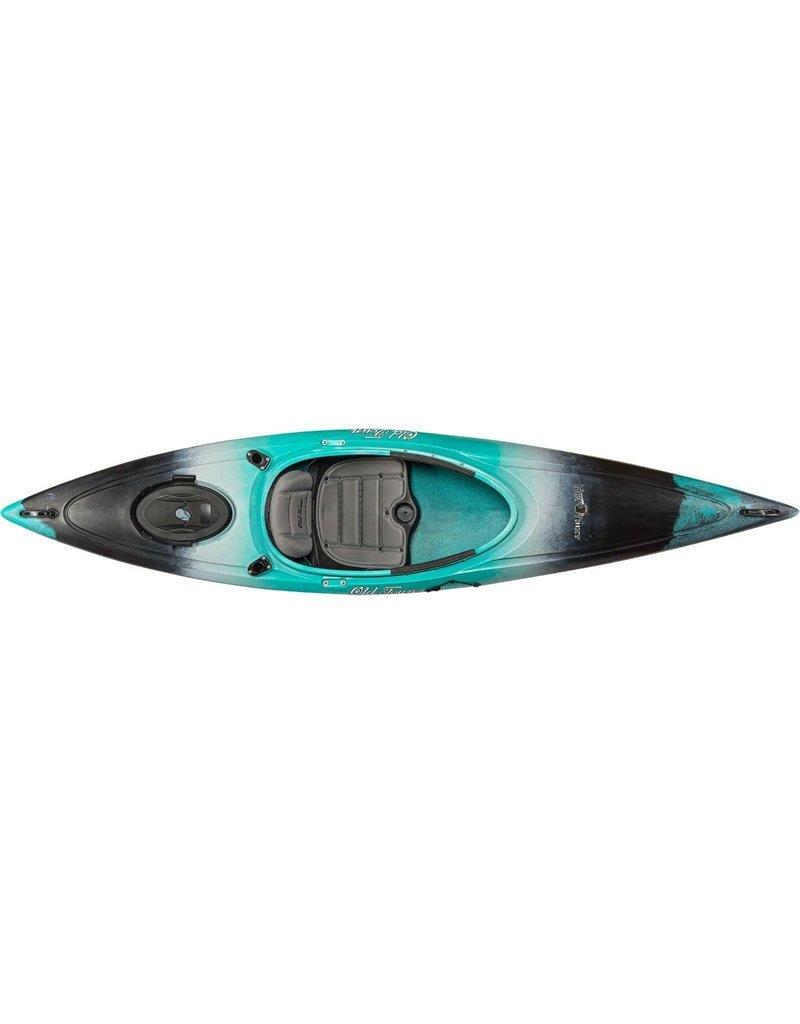 Old Town Kayak Heron 11 XT Recreational Kayak - 2021