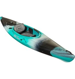 Old Town Kayak Heron 11 XT Recreational Kayak - 2021