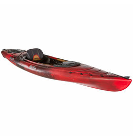 Old Town Kayak Loon 120 Recreational Kayak - 2021