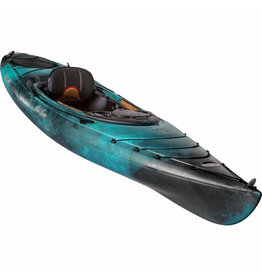 Old Town Kayak Loon 126 Recreational Kayak - 2021