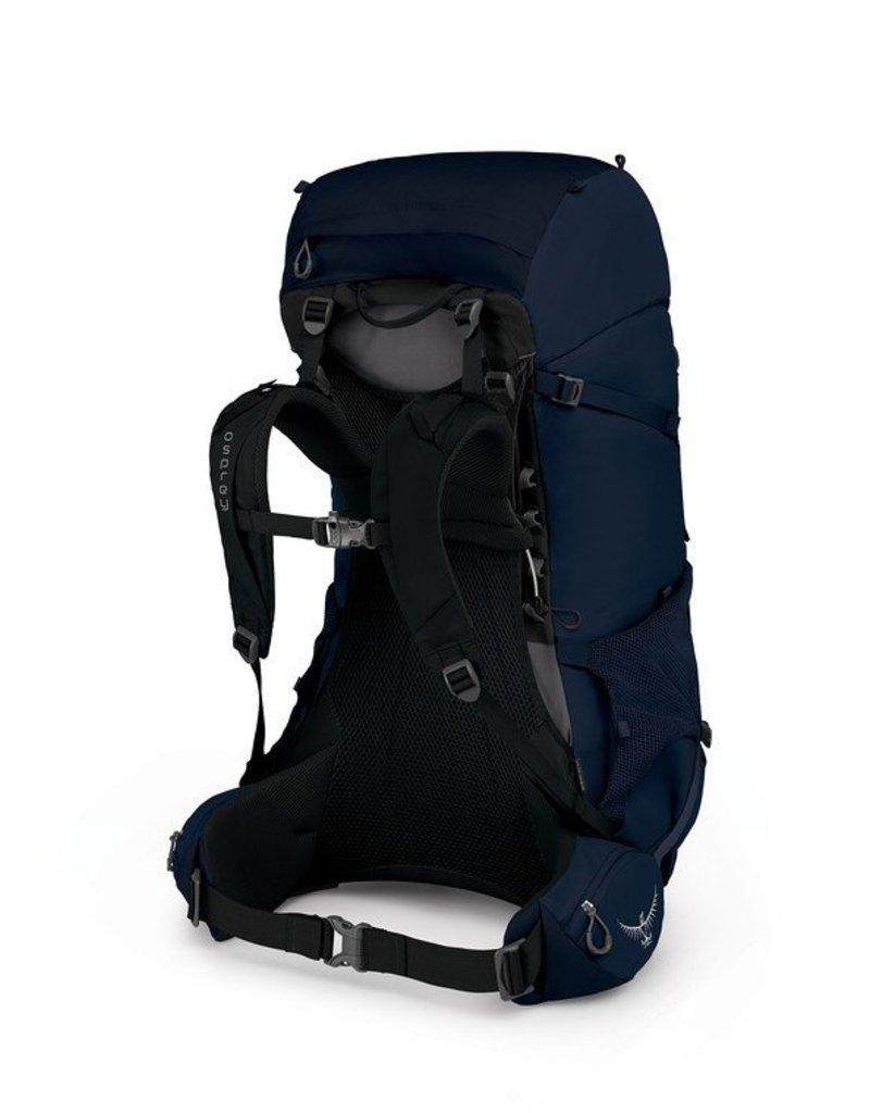 Osprey Packs Rook 65