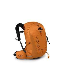 Osprey Packs Women's Tempest 20 Daypack