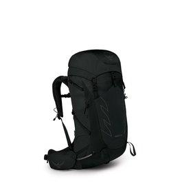 Osprey Packs Women's Tempest 30 Backpack