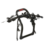 Yakima FullBack 2 Bike Trunk Mount Rack