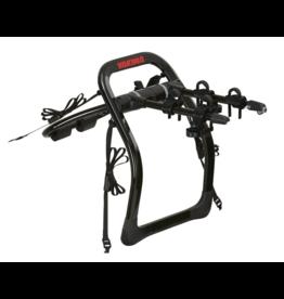 Yakima FullBack 2 Bike Trunk Mount Bike Rack