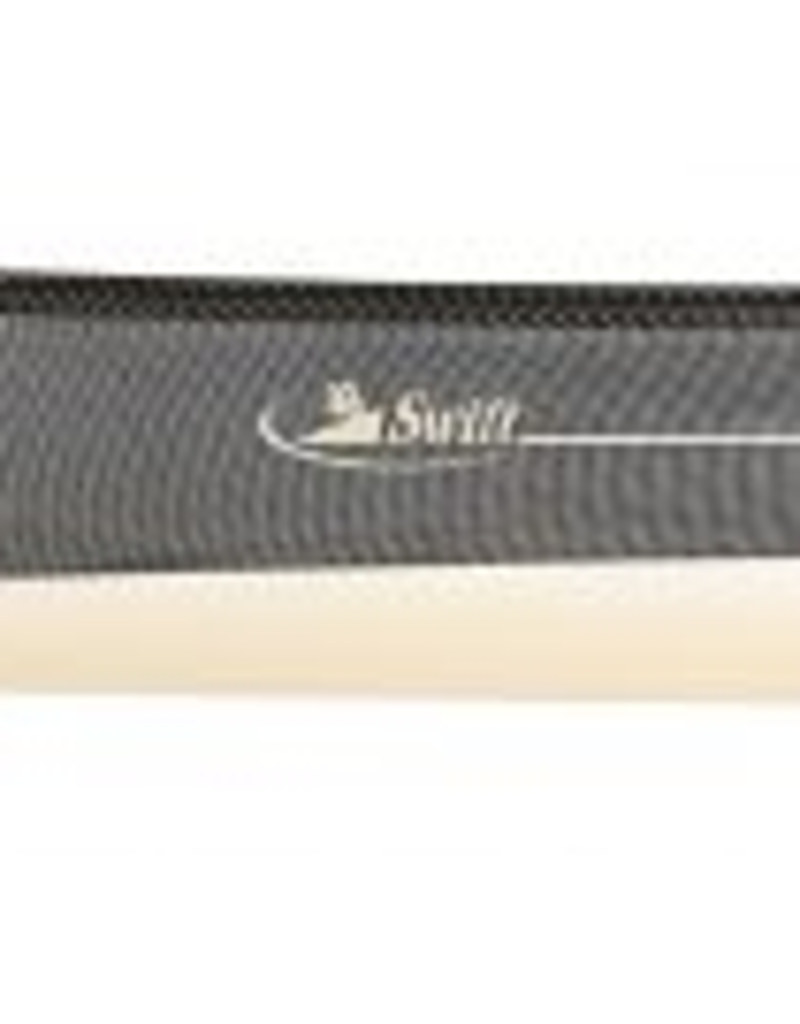 Swift Canoe Cruiser 14.8 Carbon Fusion Clear/Champagne - 2021
