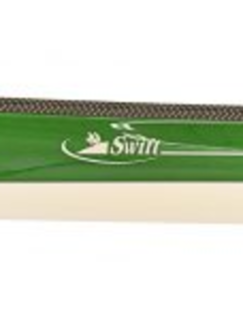 Swift Canoe Keewaydin 16 Kevlar Fusion Emerald/Champagne - 2021