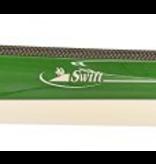 Swift Canoe Keewaydin 17 Kevlar Fusion Emerald/Champagne - 2021