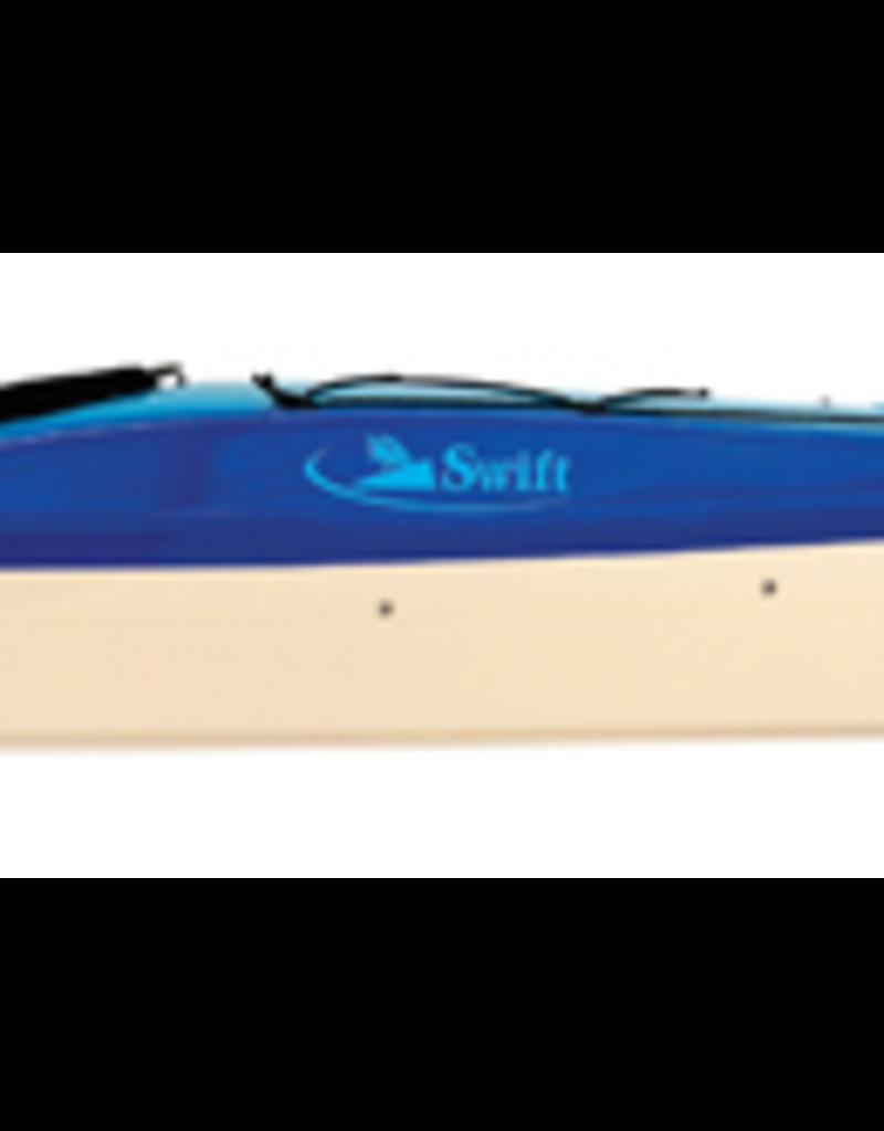 Swift Kayak Adk 12 LT Kevlar Fusion Indigo/Champagne - 2021