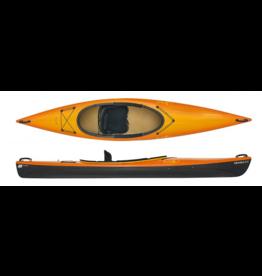 Swift Kayak Adk 12 LT Kevlar Fusion Firestorm/Champagne - 2021