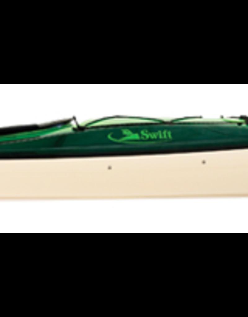Swift Kayak Kiawassa 14 Kevlar Fusion Boreal/Champagne - 2021