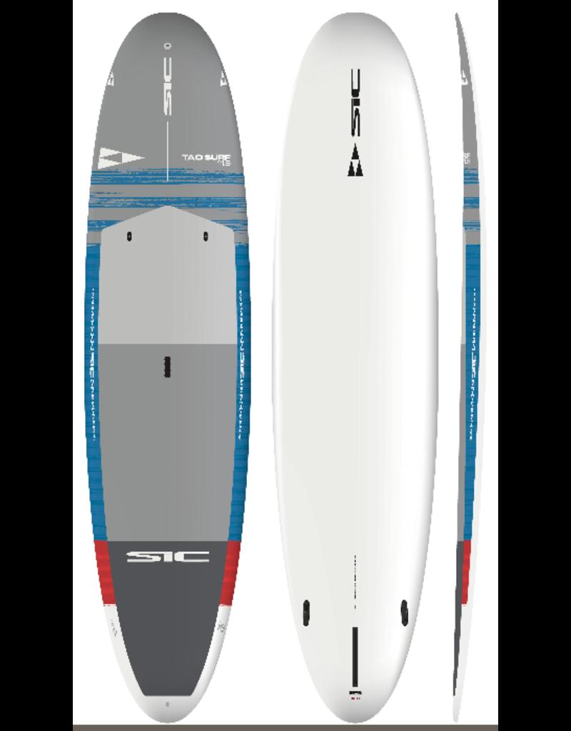 SIC Maui Tao Surf 11'6 Star Tec - 2020