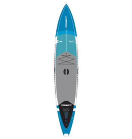 SIC Maui Bullet 12.6 x 28.5 DF SUP Board - 2021