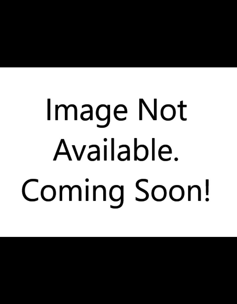 SIC Maui Mangrove 10.6 x 32  DF SUP Board - 2021