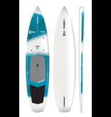 SIC Maui Sonic 11.0 x 29 AT SUP Board - 2021