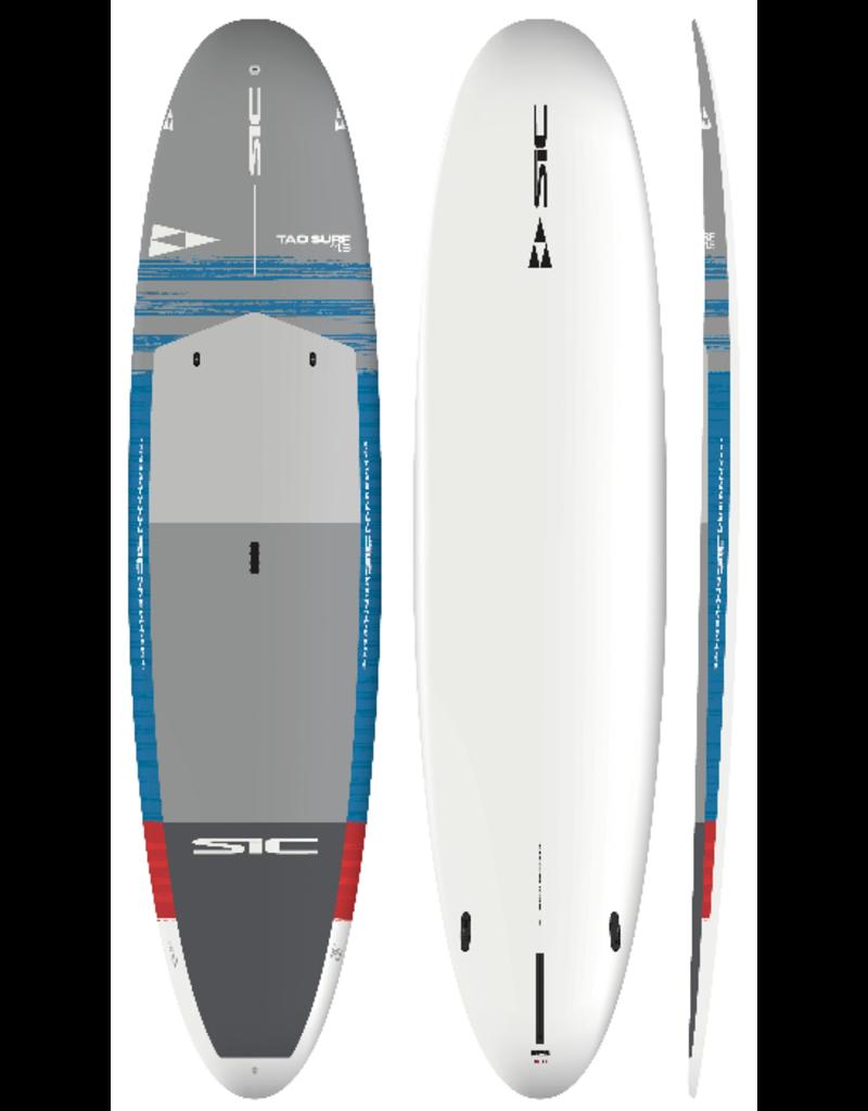 SIC Maui Tao Surf 11'6 AT SUP Board - 2021