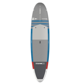 SIC Maui Tao Surf 11'6 AT SUP Board - 2021