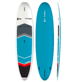 SIC Maui Tao Surf 11'6 Tough Tec SUP Board - 2021