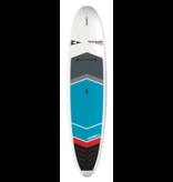 SIC Maui Tao Surf 11'6 TT SUP Board - 2021