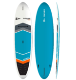 SIC Maui Tao Surf 10'6 TT SUP Board - 2021