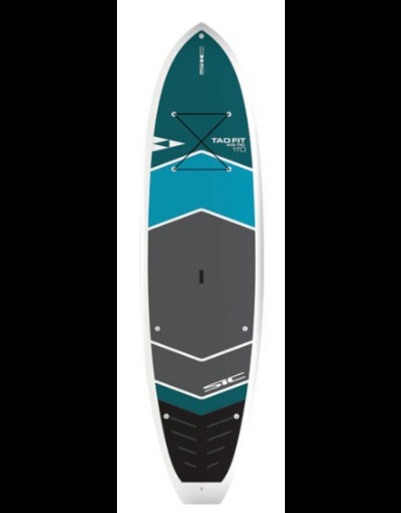 SIC Maui Tao Fit 11'0 AT SUP Board - 2021