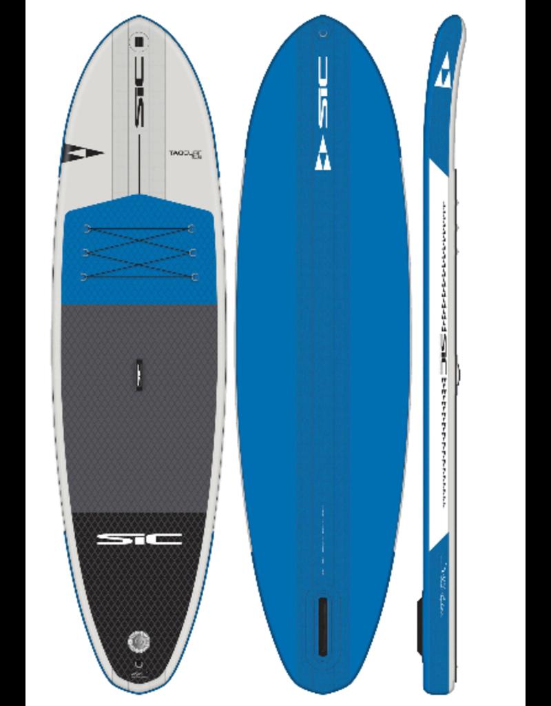 SIC Maui Tao Air Glide 10'6 Inflatable SUP Board - 2021