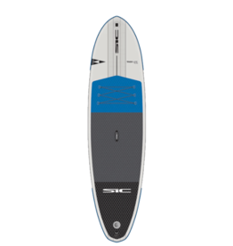 SIC Maui Tao Air Glide 10'6 Inflatable SUP Board - 2021